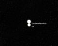 Thumbnail for version as of 18:09, November 14, 2011