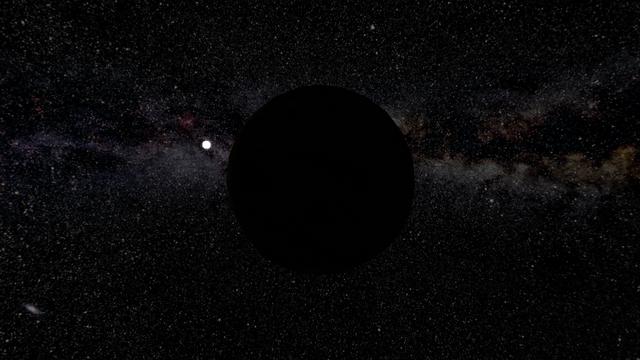 File:Universe Sandbox - 20111204-125125 - 22081.png