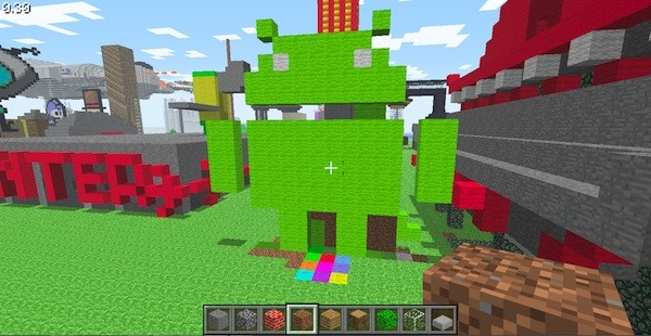 File:Minecraft-android-02-23-2011.jpg
