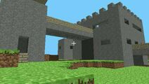Mojang-confirms-minecraft-droid-release-date