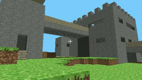 File:Mojang-confirms-minecraft-droid-release-date.jpg