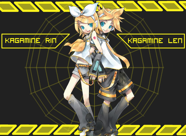 File:The Kagamines.png