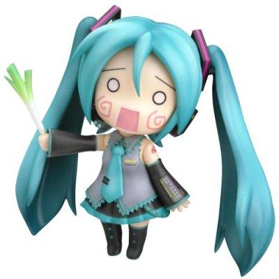 File:Miku Hatsune doll.jpg