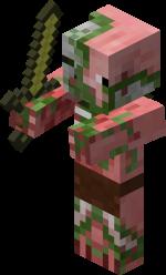 File:150px-Zombie Pigman.png