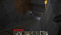 Minecraft-640