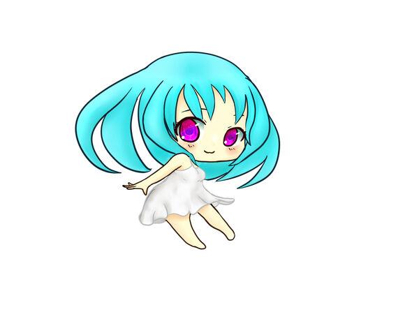 File:Sakura Kuro.jpg
