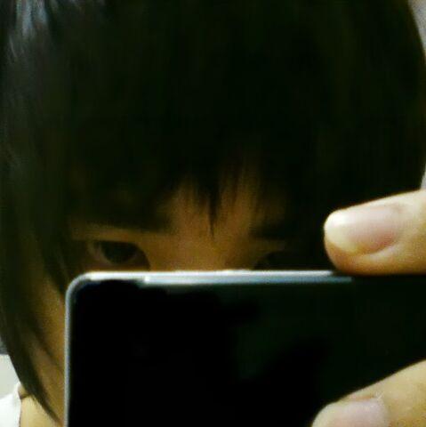 File:Kyoyakuroepic.jpg