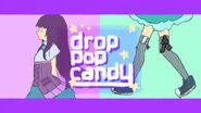 Drop Pop Candy (1)