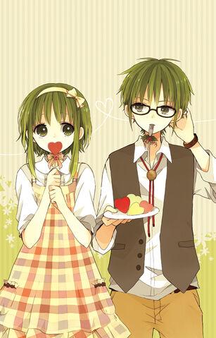 File:Couple.jpg