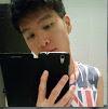 File:HK1.jpg