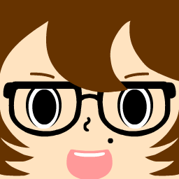 File:Evan icon.png