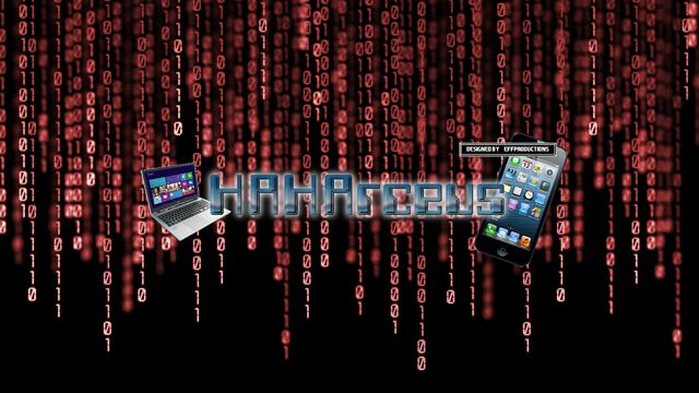 File:YouTube OneChannel Banner for HAHArceusxcf.jpg