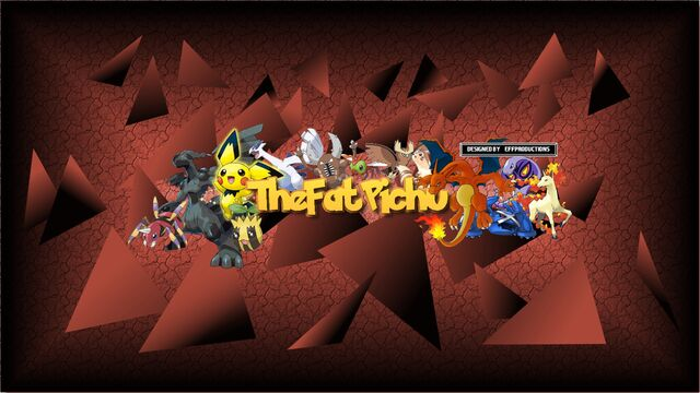File:YouTube OneChannel Banner for TheFatPichu.jpg