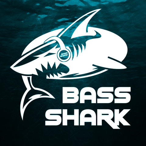 File:BassShark.png