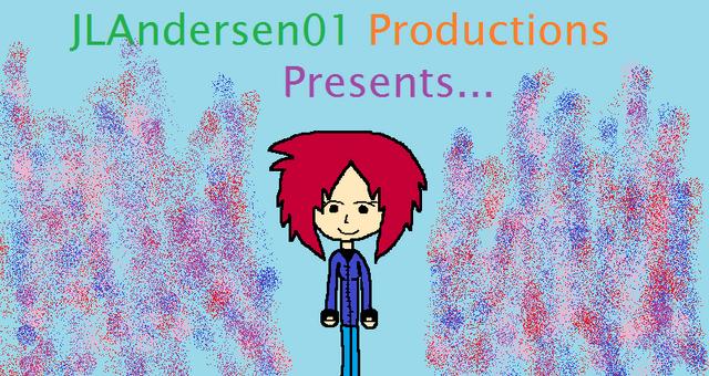 File:JLAndersen01 Productions Presents logo.png