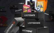 LootCrate2