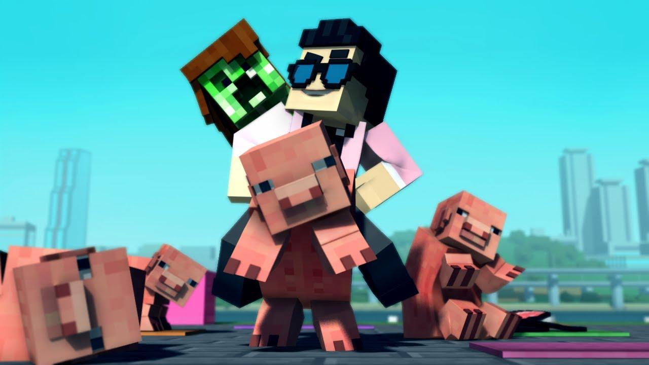 File:MinecraftStyle.jpg