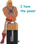 File:Ihazthepower.png