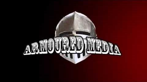 Armoured Media
