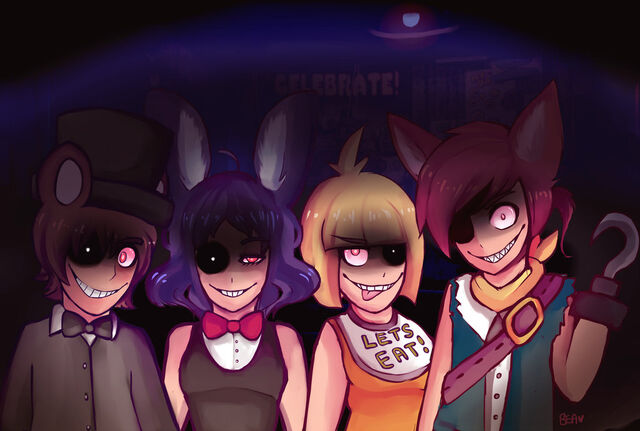 File:5 nights at freddy s by m4i sw4g-d7w9f17.jpg