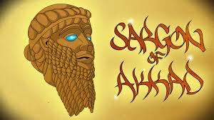 File:Sargon of Akkad1.jpg