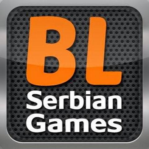 File:SerbianLogo.jpg