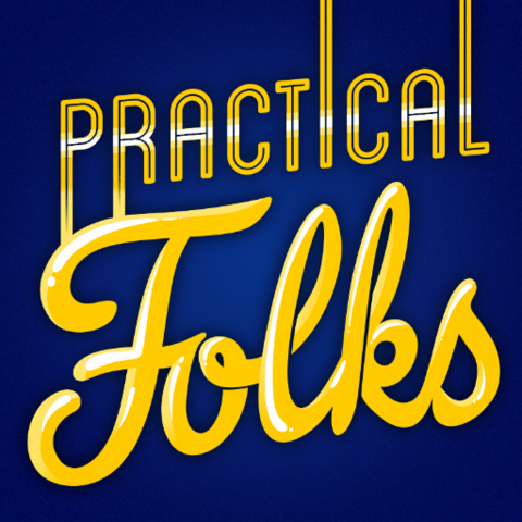 File:Practical Folks Icon.png