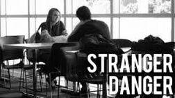 Jenn stranger danger