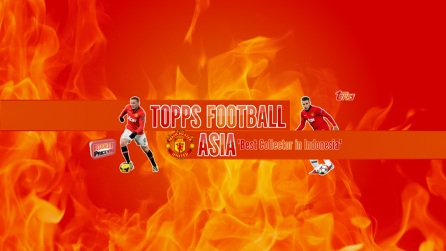 File:Topps Football Asia One Channel Banner.png