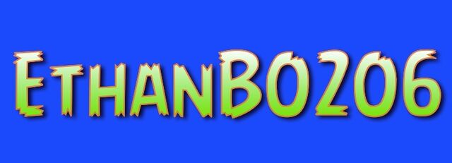 File:Logo.jpeg