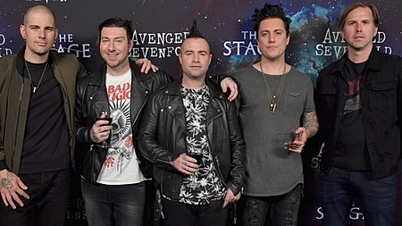 File:Avenged Sevenfold1.jpg