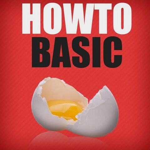 File:HowToBasic.jpg