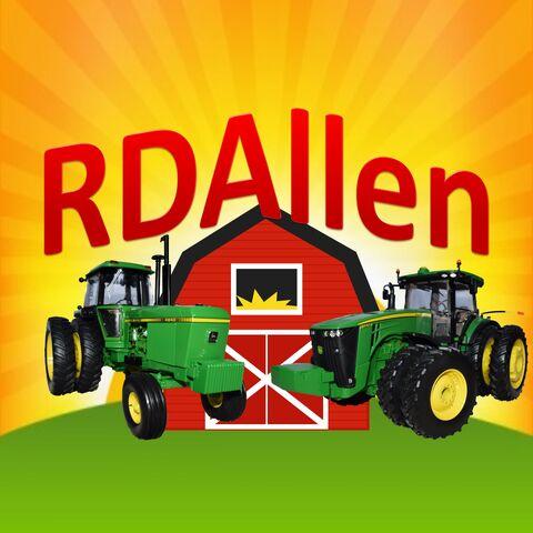 File:RDAllen.jpg