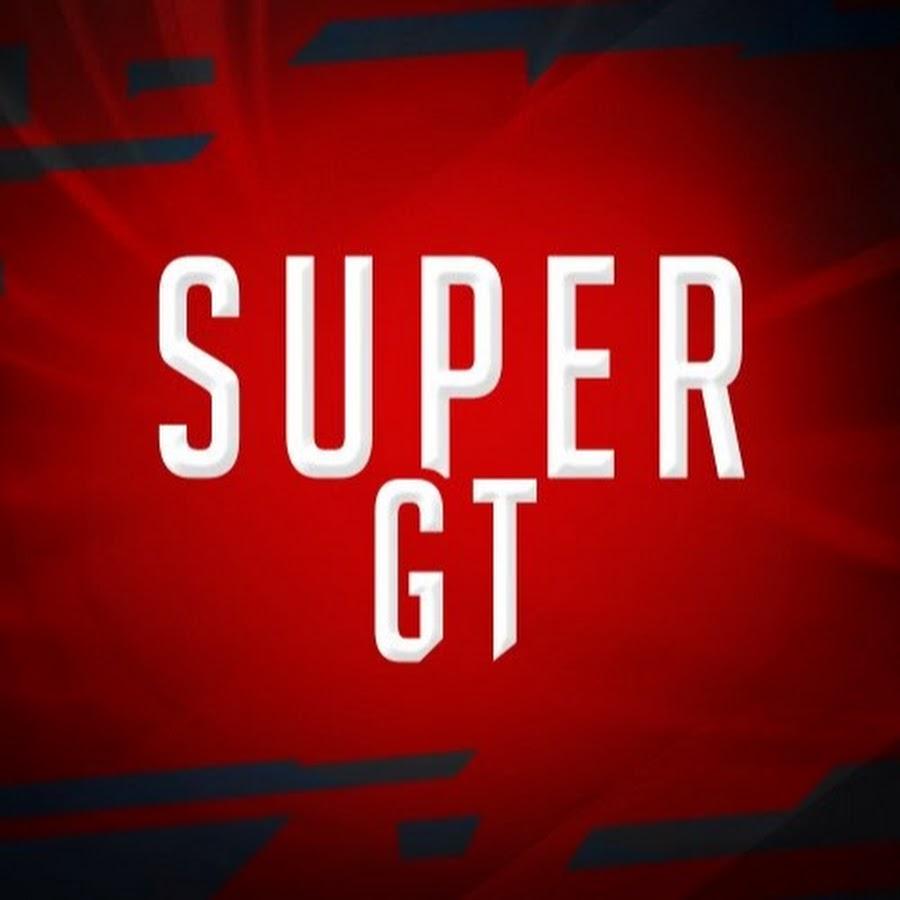 File:Super GT.jpg