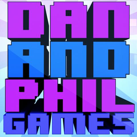 File:DanPhilGames.png