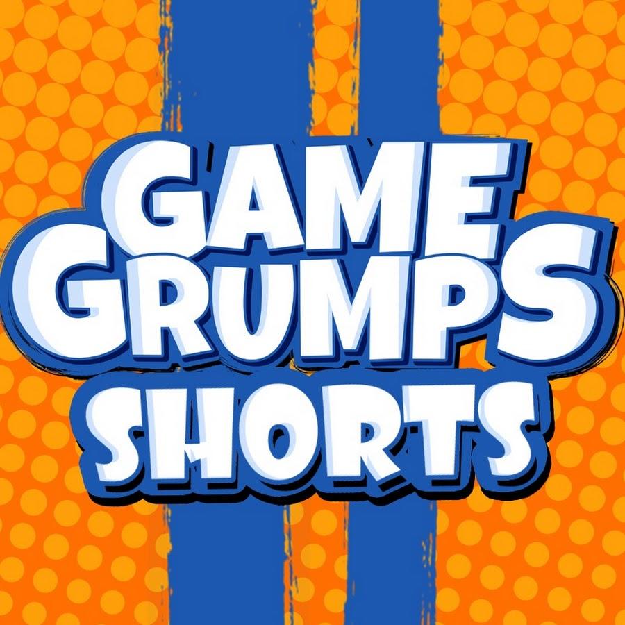 File:GrumpOut.jpg