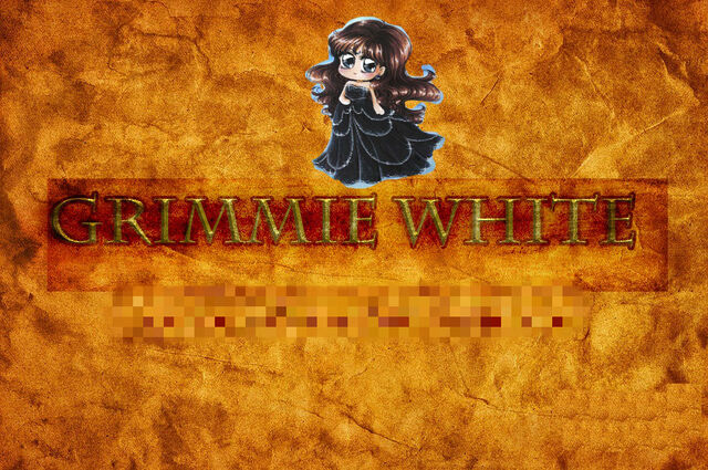 File:Grimmie white poster 3.jpg