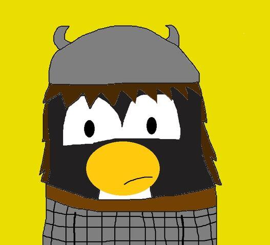 File:Viking Helmet.jpg