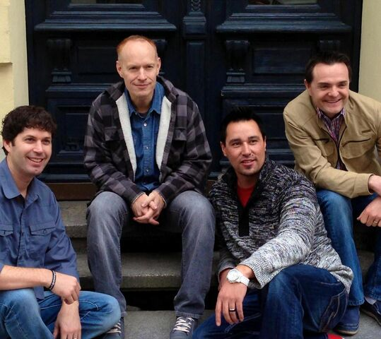 File:ThePianoGuys.jpg