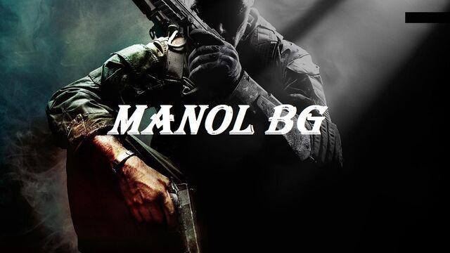 File:MANOL BG.jpg