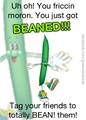 Green de la Bean.png
