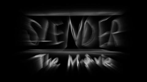 Slender The Movie (2014) - Live Action Movie Trailer HD