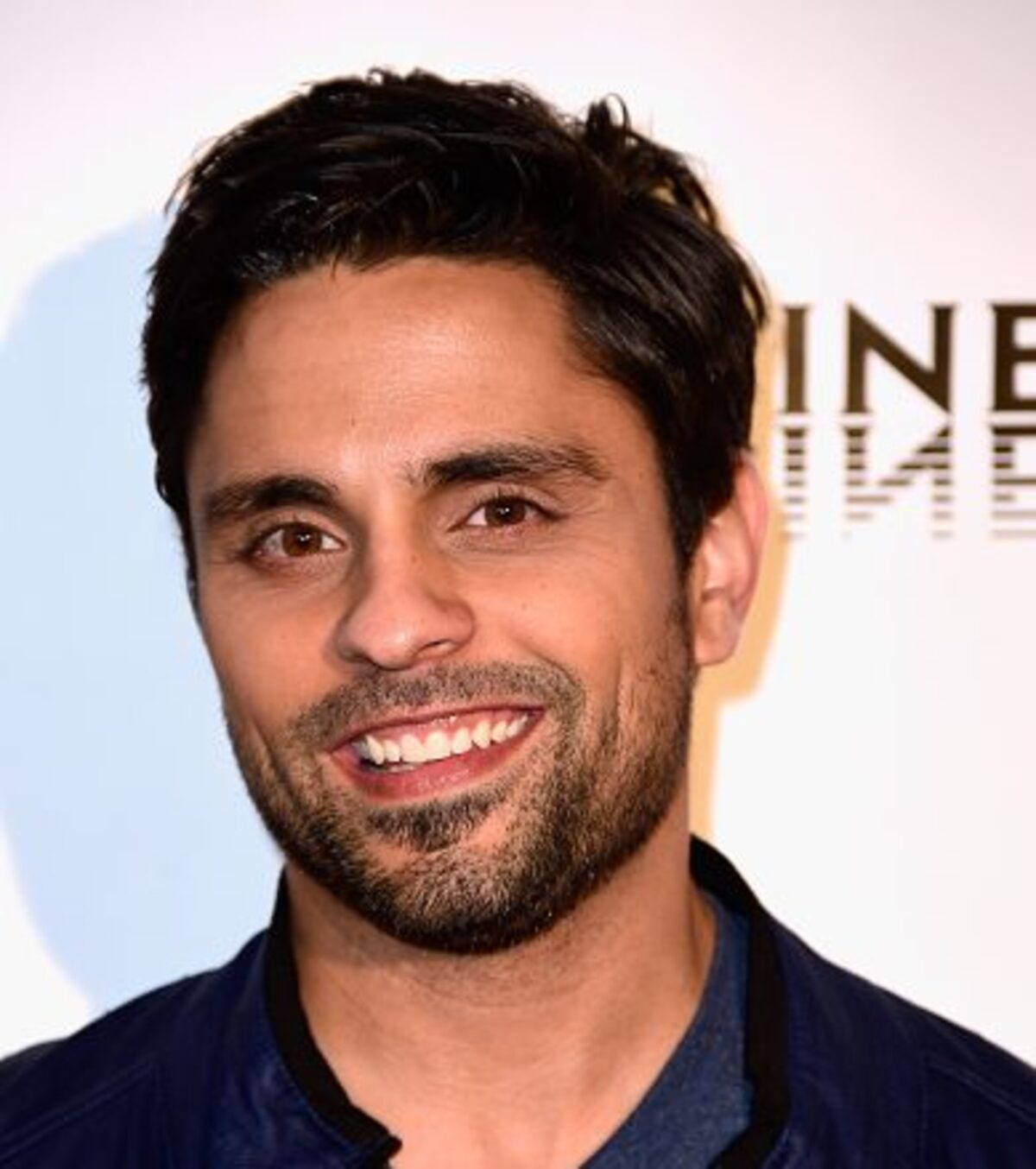 File:RayWilliamJohnson.jpg