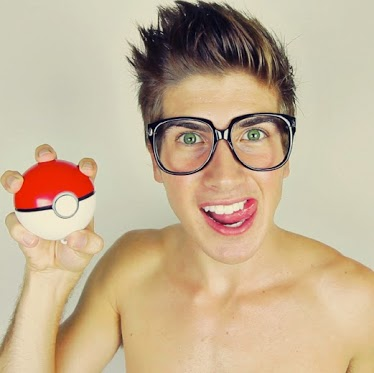 File:Joey-pokeball.jpg