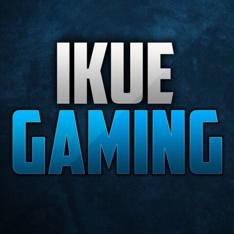 File:Ikue Gaming.jpg
