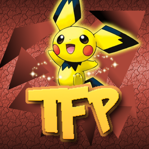 File:TheFatPichu's Avatar.png