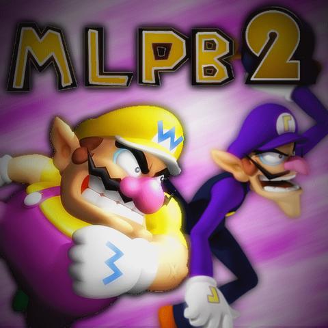 File:MLPB2.png