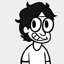 File:Digibro2.png
