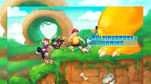 File:Multipurpose Gaming4.jpg
