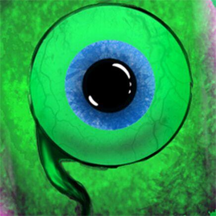File:Jacksepticeye.jpg